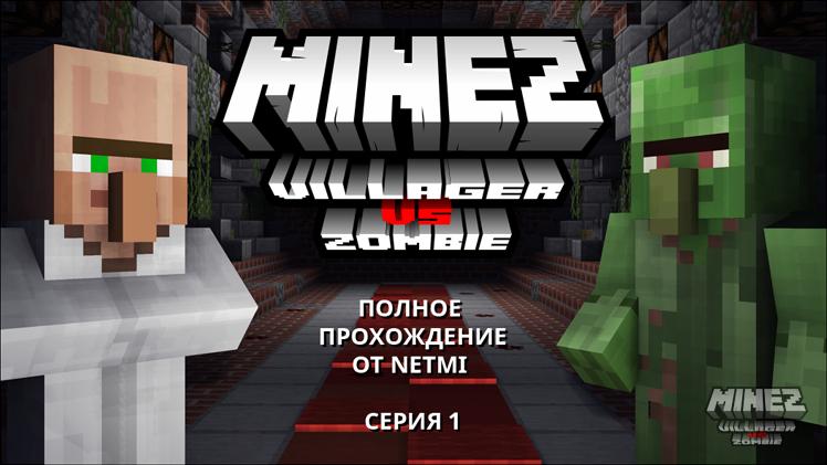 Версия Minecraft 1.16.4